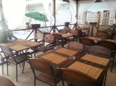 Столики